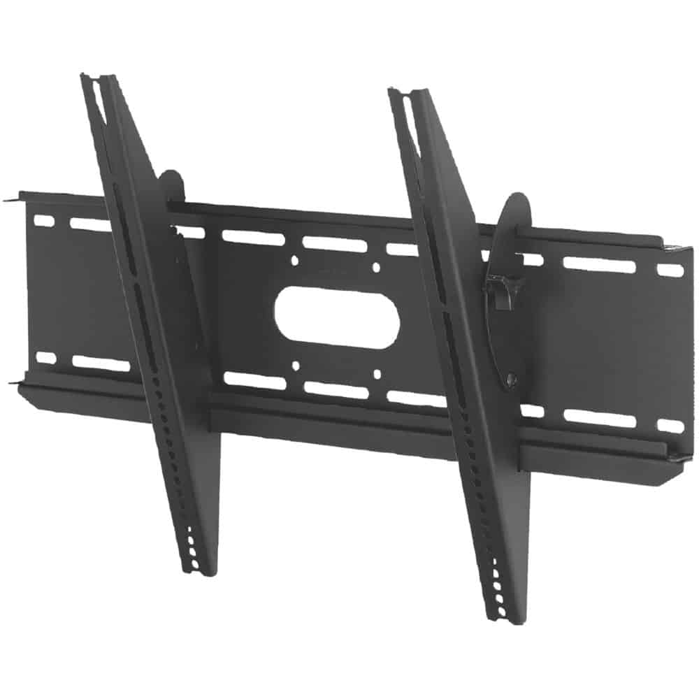 double wall mount