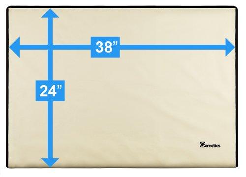 item-39