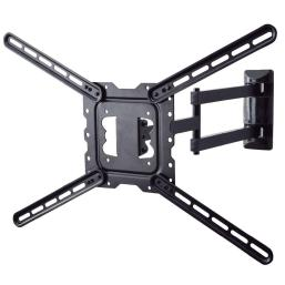 Single TV wall mount
