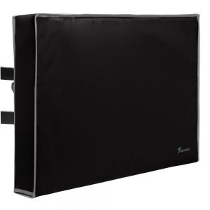outdoor tv cover 50 inch