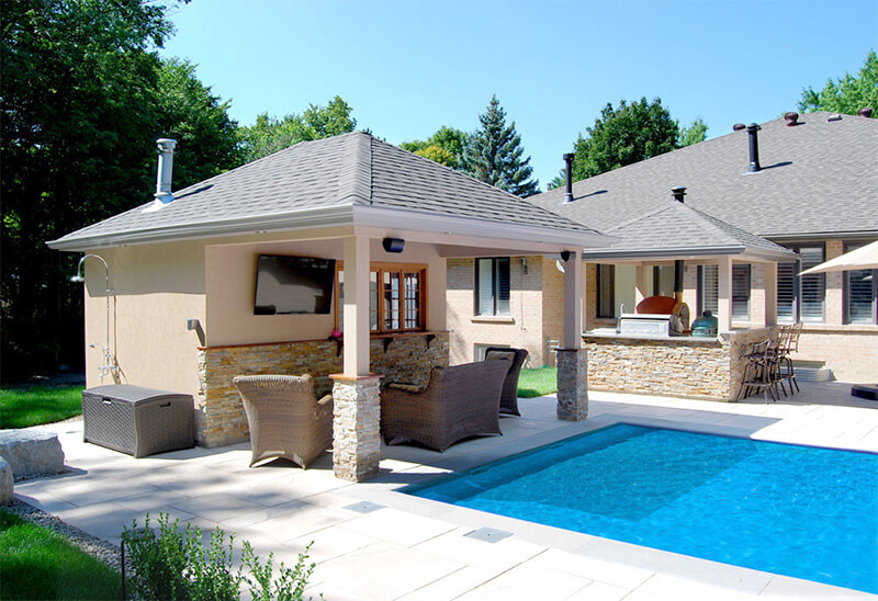 pool-patio-tv