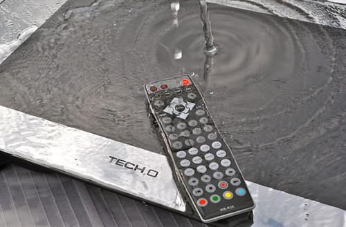 Flickr-Waterproof-TV-by-Ben-Allen