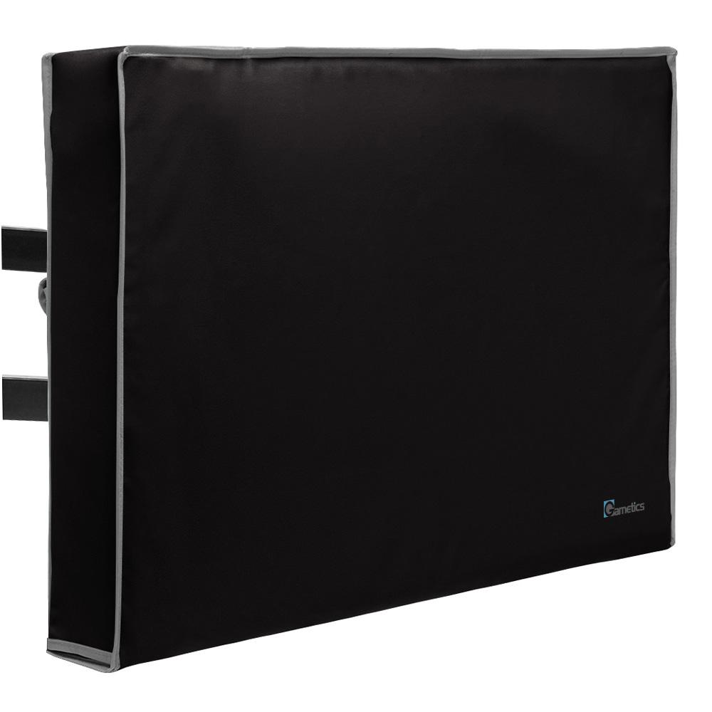 item-65