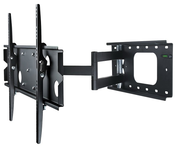 television mount