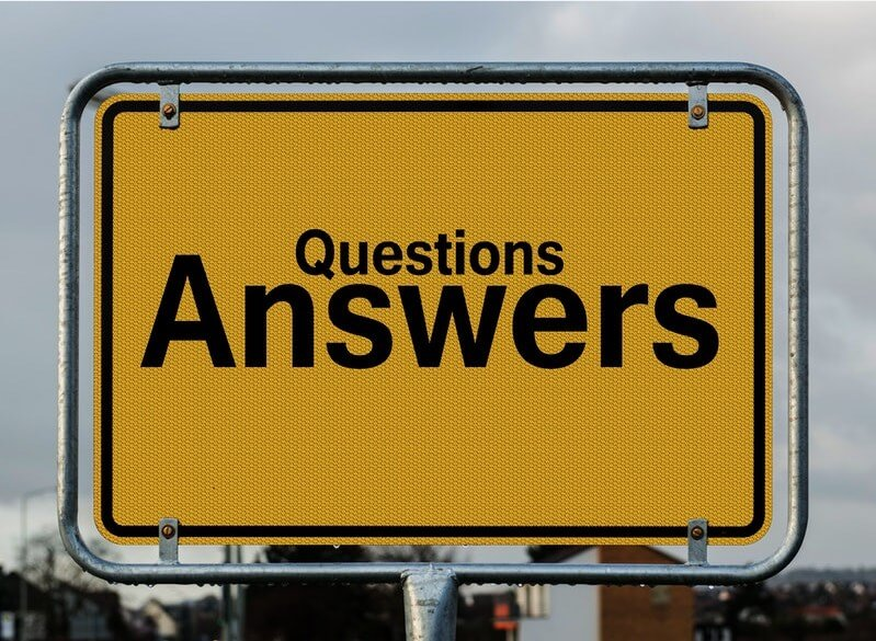 answer-the-questions