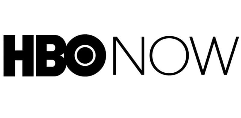hbo-now-logo