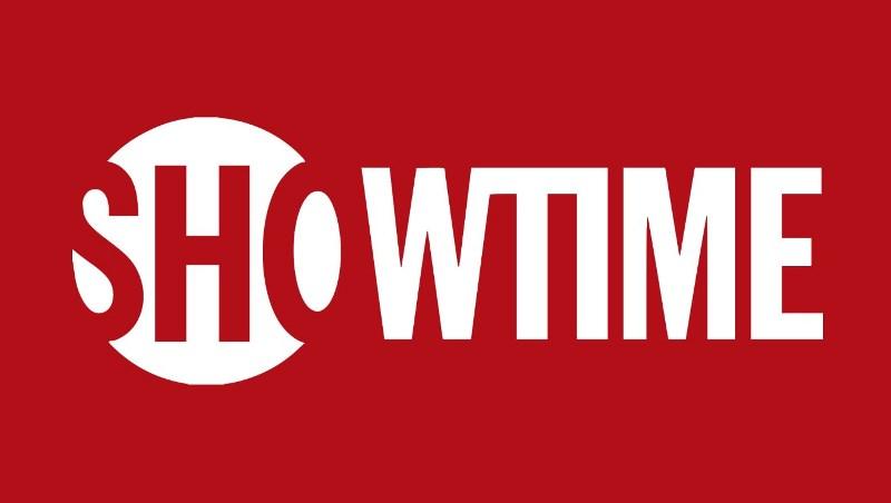 show-time-logo