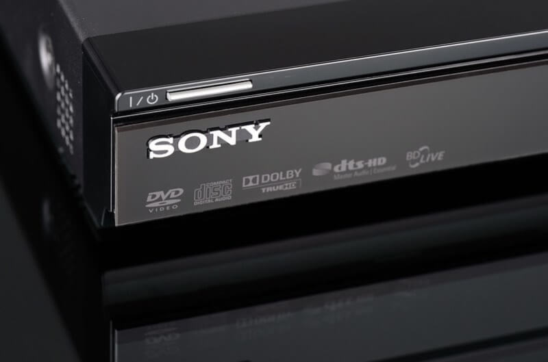 blue-ray-player