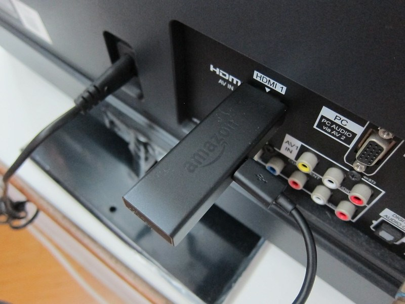 streaming-tv-device